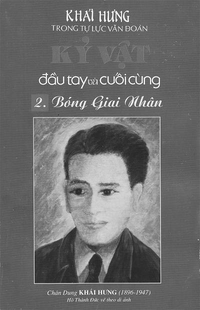 Sach Khai Hung