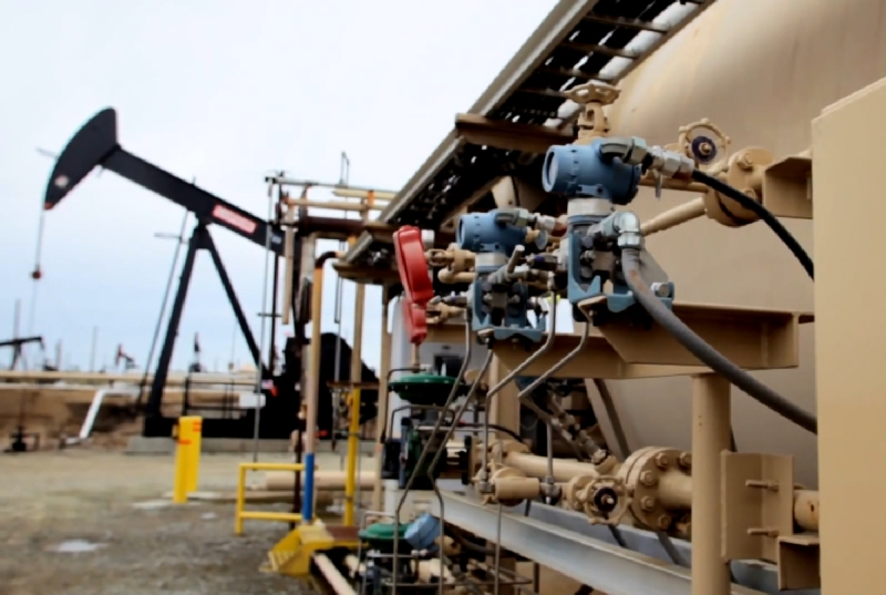 a-gas-oil-production-filed-rig-n