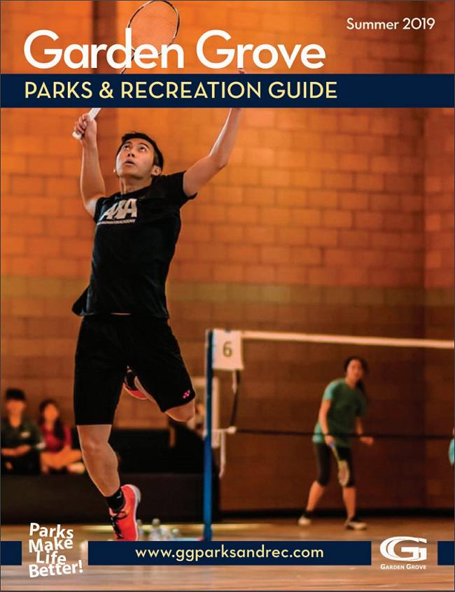 cover-parks-rec-guide-summer-2019