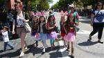 easter-parade-17