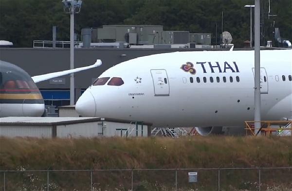a-thai-airways-2