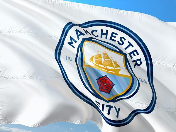 Manchester City muon dung cong nghe