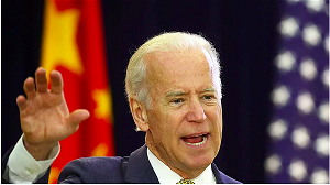 hinh-cho-bai-the-interprener-biden