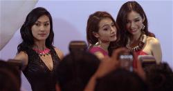 phim-sih-gosto-red-carpet-thai-an-mimi-ha-my-copy-2