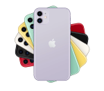 apple-ra-mat-iphone-11