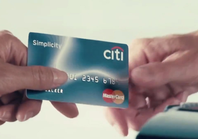 a_citibank_korea_master_card