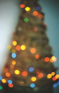 x-mas_tree-large-content