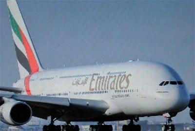a-emirates-airlines-400-large