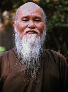 HT Quang Do 02