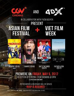 asian-film-festival-digital-invitation