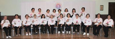 duong_sinh_dstp_motherday_050711-large-content