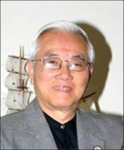 Bs-Nguyen-Y-Duc-Nguyen-Y-Du