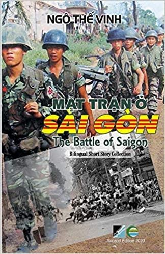 ngo-the-vinh-mat-tran-o-sg