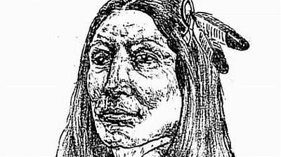 _3 Crazy_Horse_from Wikipedia