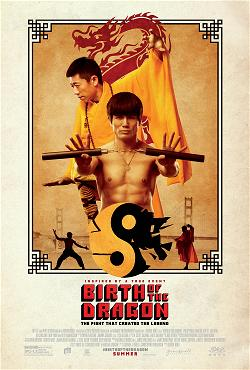 birthofthedragon-one-sheet-r2
