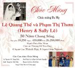 cm-le-quang-the-pham-thi-thom-12p-color