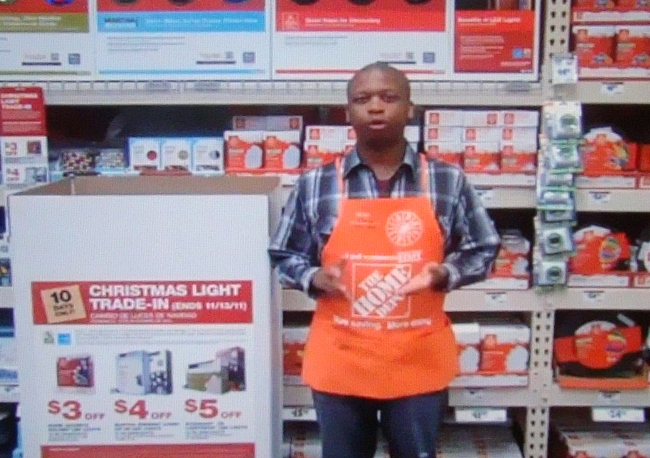 tues_home_depot_store_medium