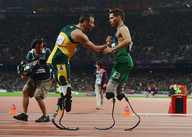 afp_paralympics_200_meters_2012