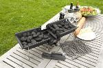 FIRE_WARNING_BBQ_portable-barbeque-grill-large-content