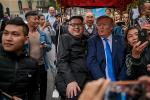 afp-hanoi-trump-kim-impersonators