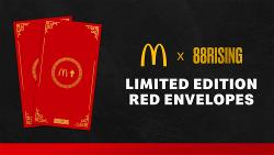 3-limited-edition-mcdonald-s-and-88rising-red-envelopes-available-starting-feb-8