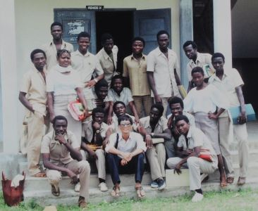 peacecorps_buivanphu_togo_1983_h02-large-content