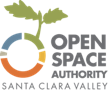 open-space