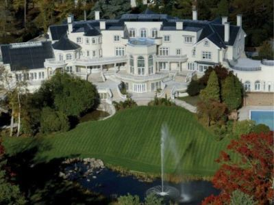 castle_sale_court_luxury_mansion_-large-content