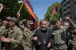 afp-armenia-protest