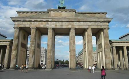 a-berlin-germany-symbol-1