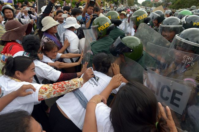 afp-cambodia-land-protest-resized