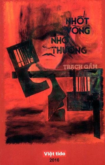 https://vietbao.com/images/file/i-YptygY1AgBAB8U/nhot-vong-thuong-nho-tho-trach-gam.jpg