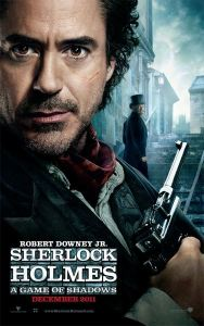 film_2011_sherlock_holmes_a_game_of_shadows_poster_001-large-content