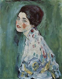 klimt-painting-portrait-of-a-lady-wikipedia