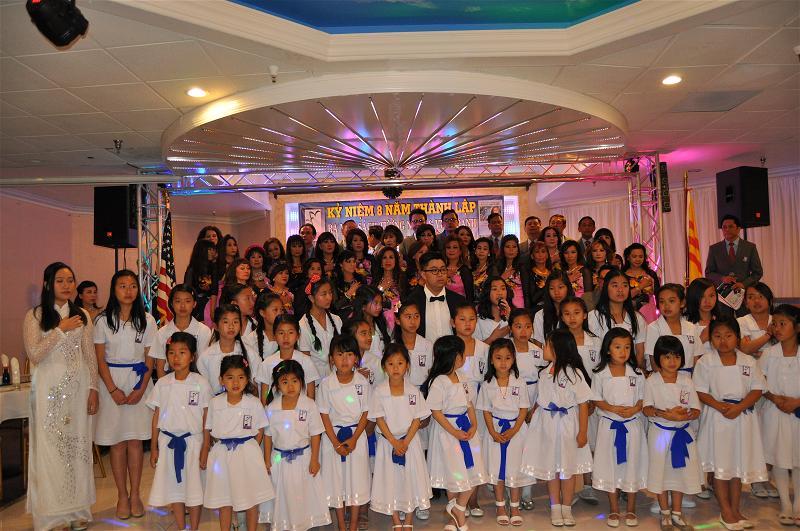 CAU LAC BO TINH NGHE SI DSC_0380