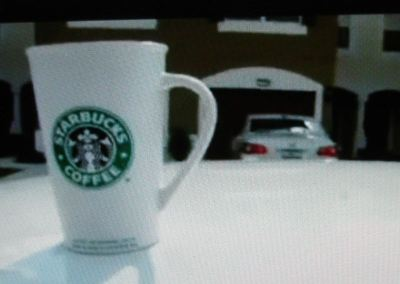 avb_coffee_starbucks__2_-large-content