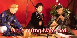 chuc-mung-nam-moi-photo-internet