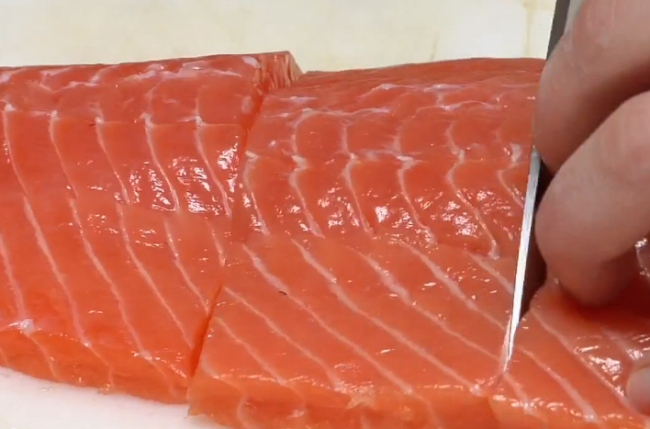 a_salmon_fish_cut