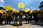 afp-yellow-hong-kong-protest