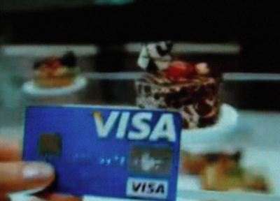 avb_credit_card__2_-large-content