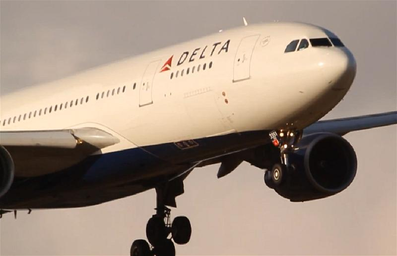 a-delta-airlines-c