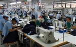 a-may-det-textile-garment-factory-clothing