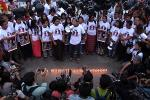 afp-myanmar-reporters-protest