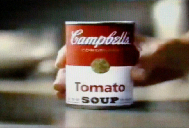 a-campbell-soup