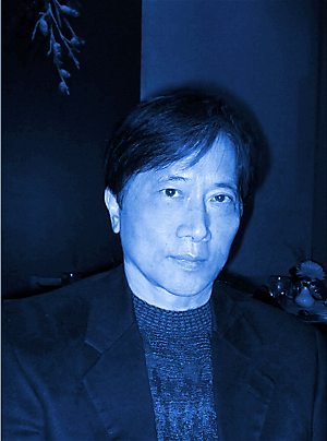 author.Khanh.Ha=11_n