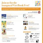 viet-book-fest-main-poster-final