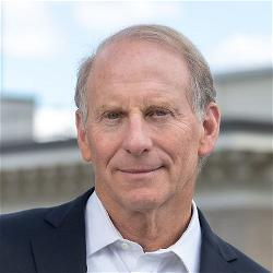 richard-haass