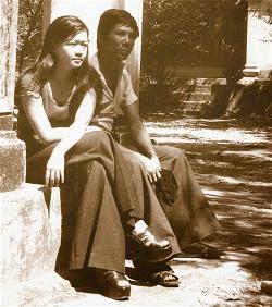 tg-vy-nxhoang-1980