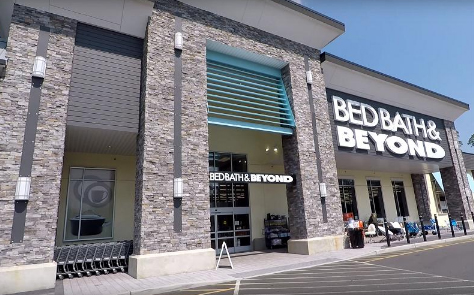 C_Bed Bath and Beyond dong cua 60 tiem