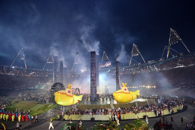 afp_openning_ceremony_olympic